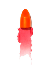 Lipstick Queen Old Flame Lipstick