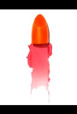 LQ Old Flame Lipstick