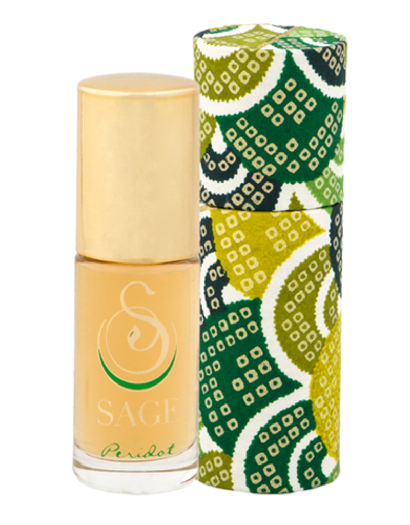 Sage Lifestyle Fragrance Oils
