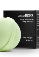 Mary's Brand Bath Bomb