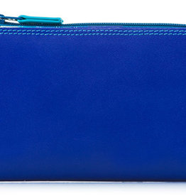 12 CC wallet