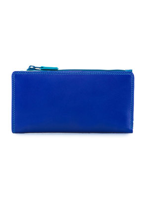 MyWalit 12 CC Wallet