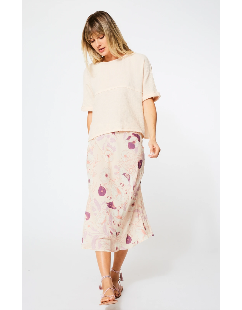 On the Road Felicity Skirt