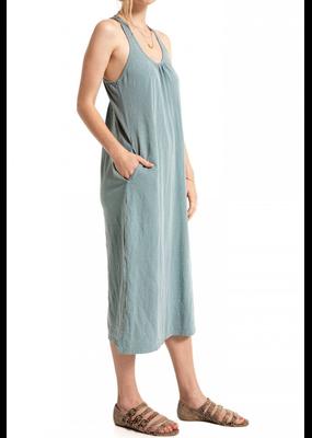 Others Follow Asher Midi Dress
