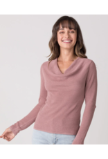 Margaret O'Leary LS Thermal Cowl