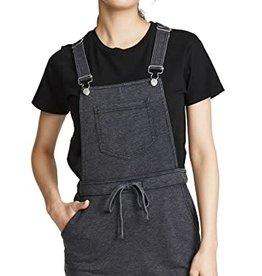 Skirt Overall