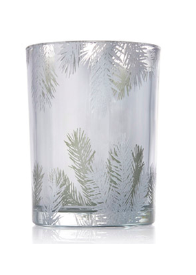 Thymes Luminary Candle Small