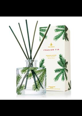 Pine Needle Diffuser