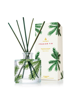 Thymes Pine Needle Diffuser