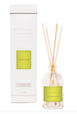 K Hall Designs 8 oz Diffuser