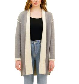 Love Token Dolia sweater