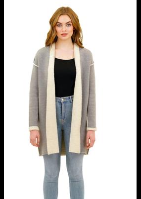 Love Token Love Token Dolia sweater