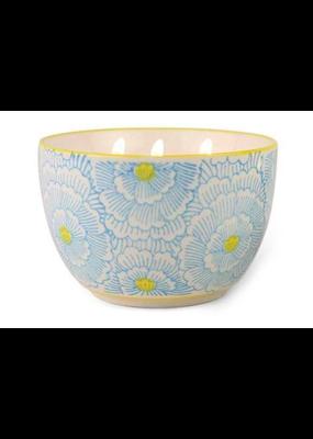 Paddywax Boheme Candle 12 oz
