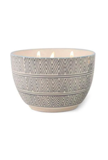 12 oz Boheme Candle