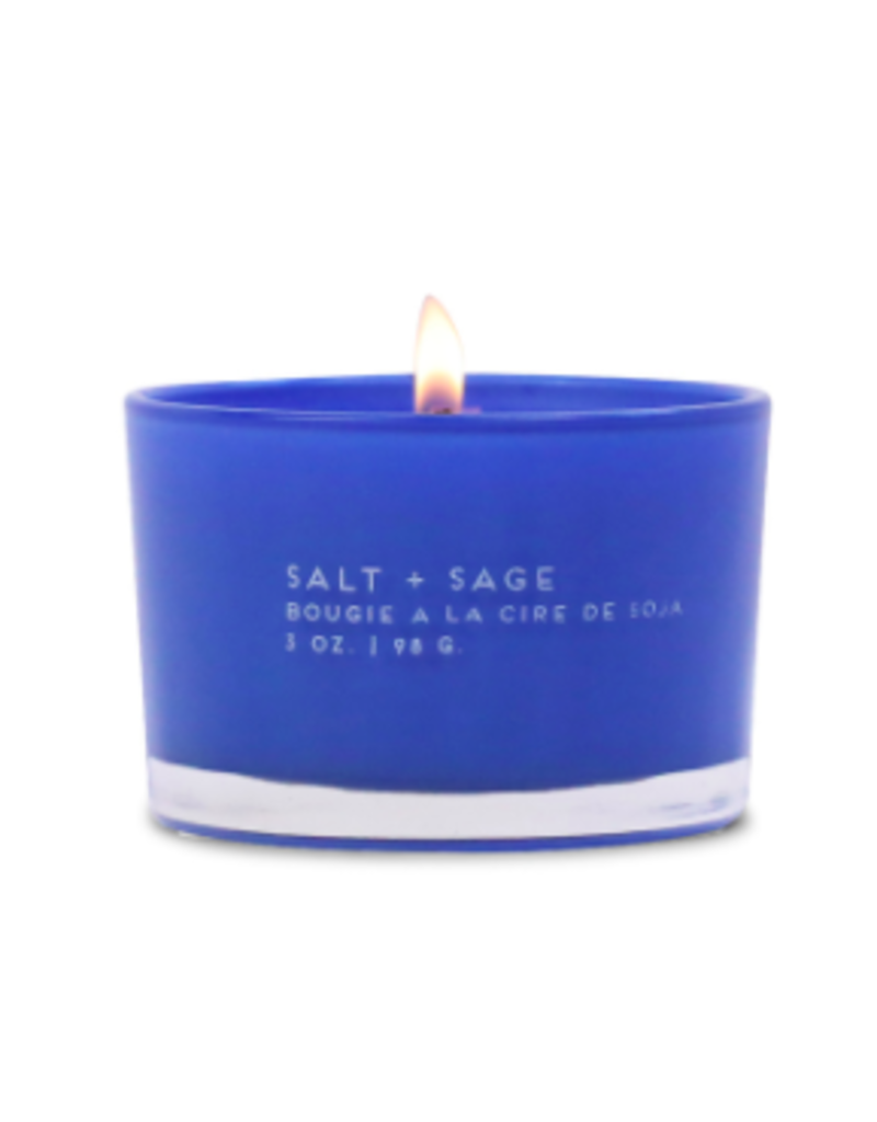 Paddywax Statement Candle 3 oz