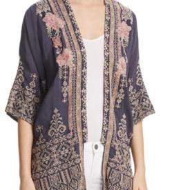 Helena kimono
