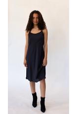 Brazeau Brazeau4001F Slip Dress