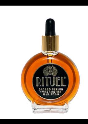 Rituel Beauty Sacred- serum 50 ml
