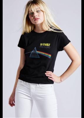 Recycled Karma Pink Floyd Tee