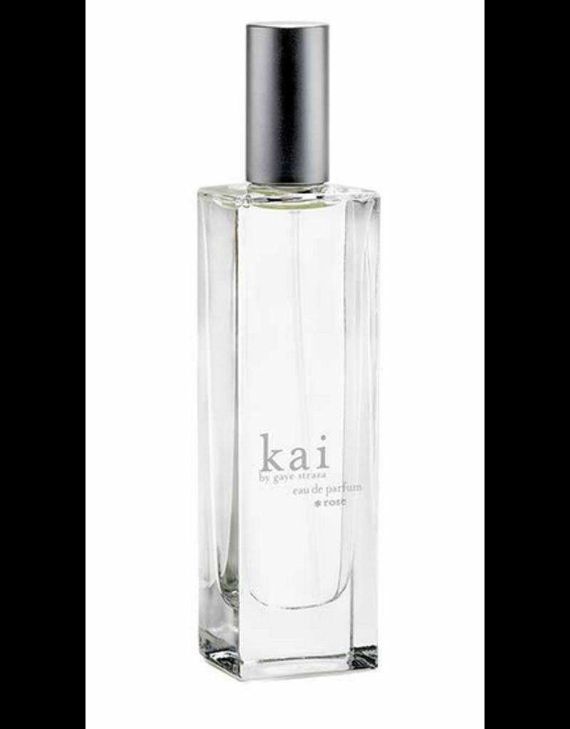 Kai Fragrance Kai Eau de Parfum