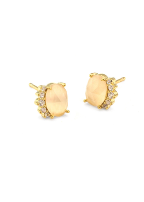 Tai 0260 Earrings