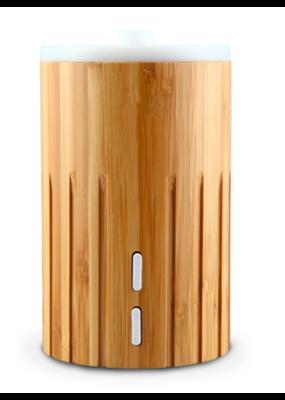 ZAQ Bamboo Diffuser