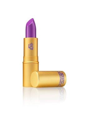 Lip Stick Queen Venetian Masquerade Lipstick