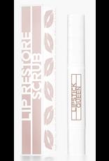 Lipstick Queen Lip Restore