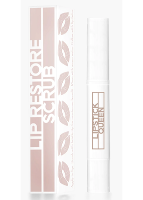 Lip Stick Queen Lip Restore