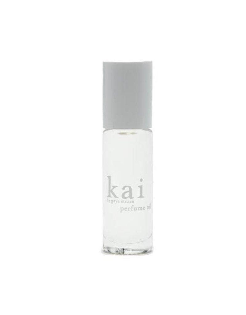 Kai Fragrance Kai Perfume Oil