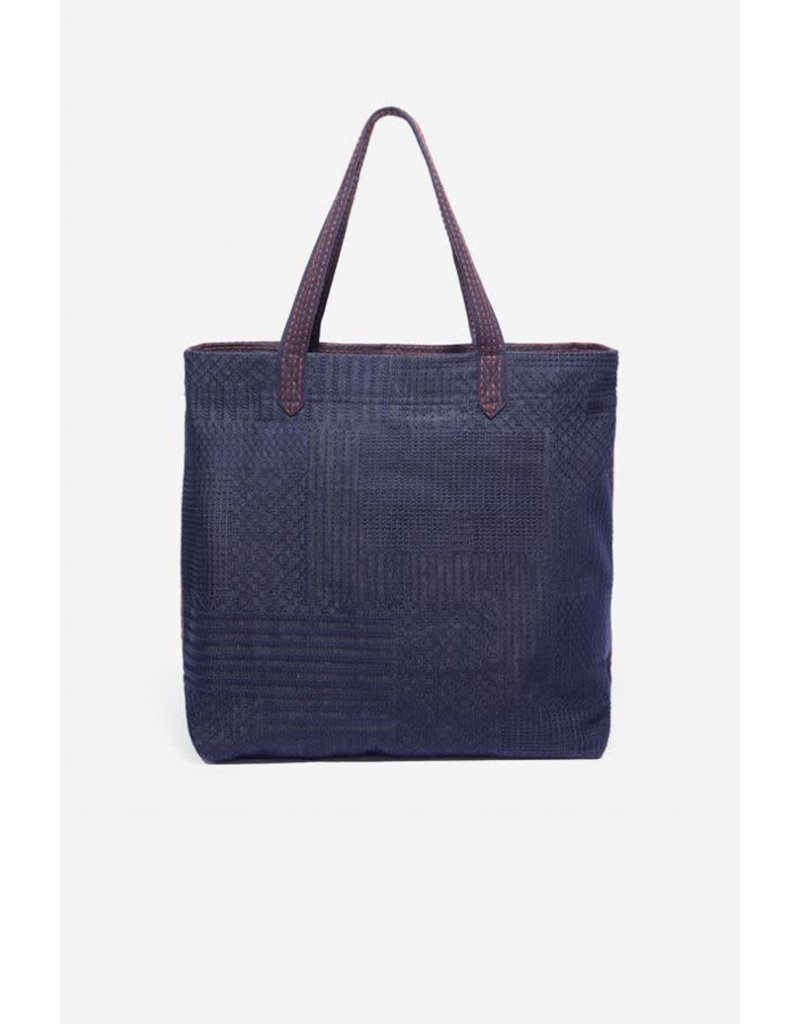 Johnny Was Yucca Everyday Tote