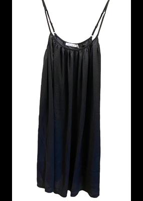 Brave and True Brave + True Winslet Dress