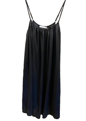 Brave + True Winslet Dress