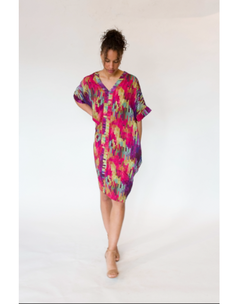 Conditions Apply Gretel Tunic