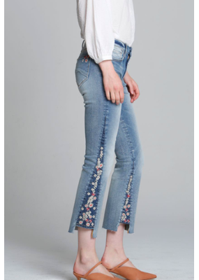 Driftwood Indie X Jeans