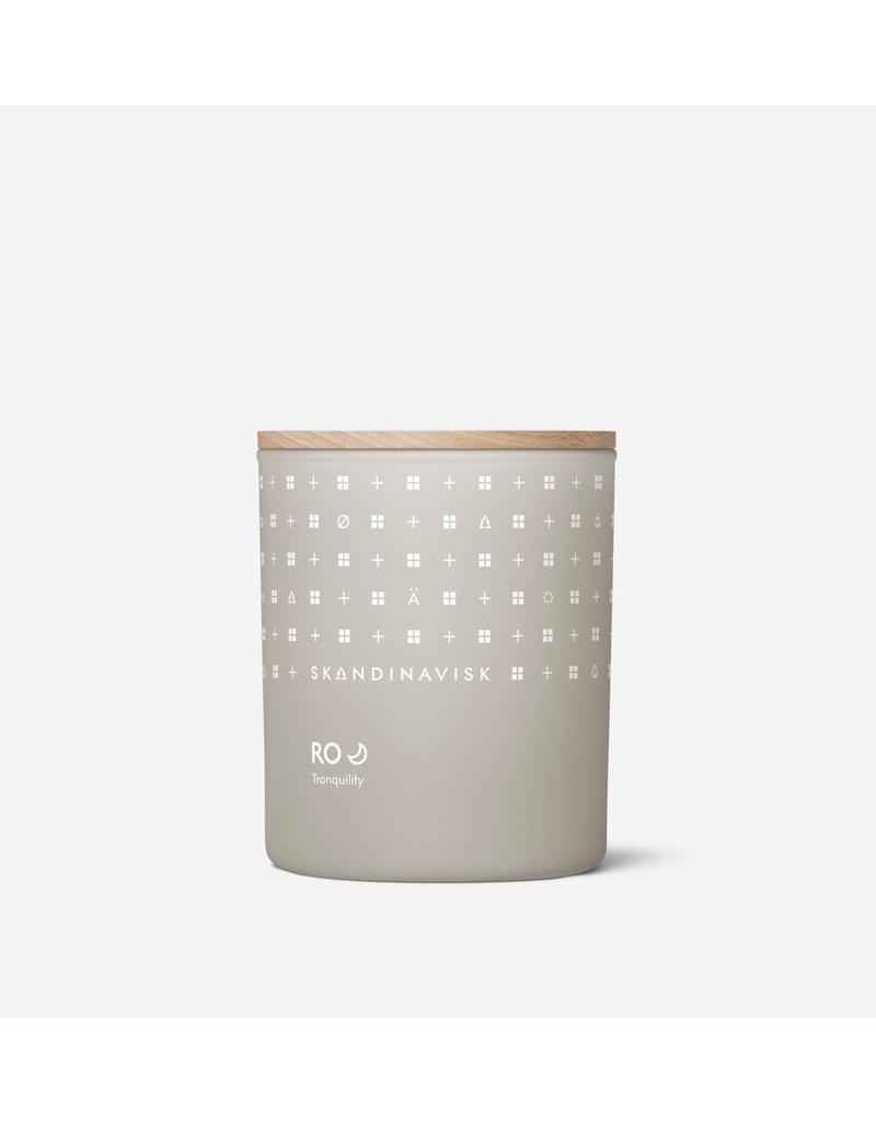 7.0 oz candle
