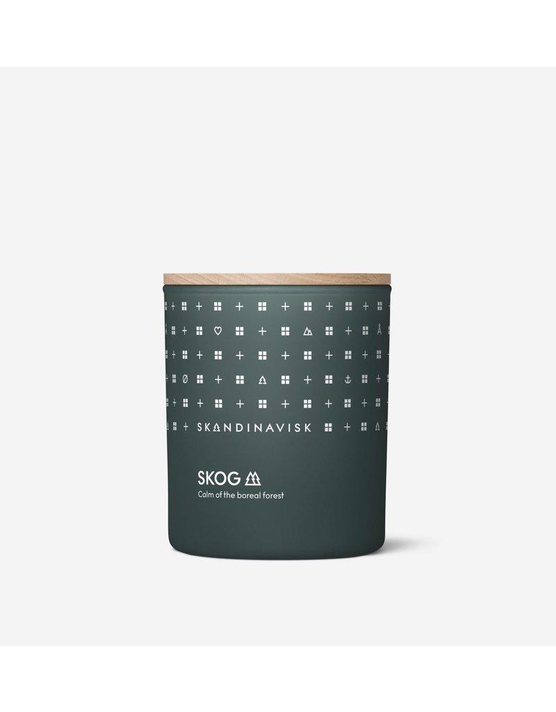 Skandinavisk Candle 7 oz