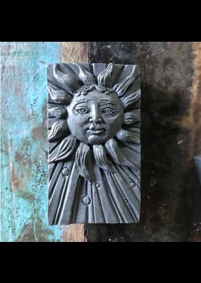 Hippy Sister Celestial Sun Soap