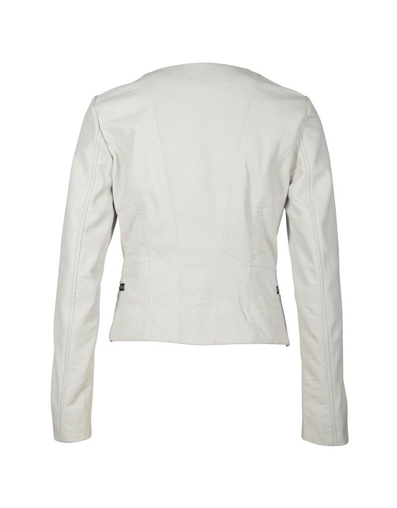 Mauritius Kelbie Jacket
