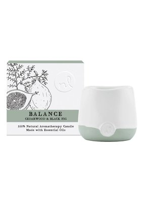 Northern Lights Prana Candle 4 oz
