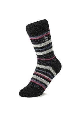 Shupaca Shupaca Alpaca Socks