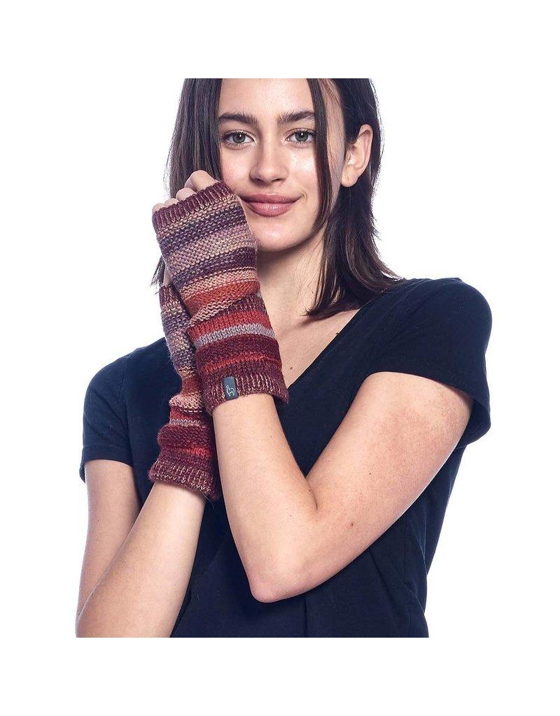 Shupaca Alpaca Colorado gloves