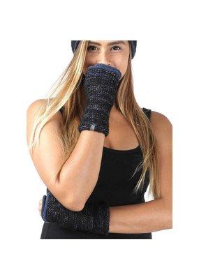 Shupaca Shupaca Alpaca Gloves Caraveli