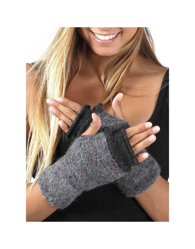 Shupaca Alpaca Gloves Caraveli