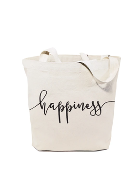 Cotton and Canvas Company Abound Handbags/Totes