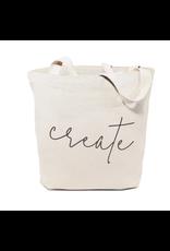 Cotton and Canvas Company Abound Handbags/Totes