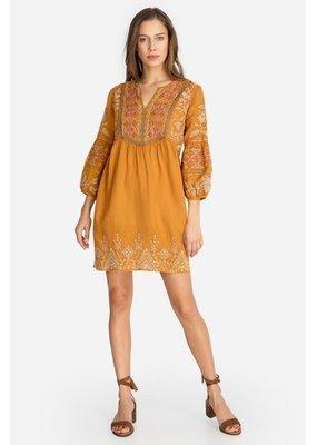 Chai Paris Dress