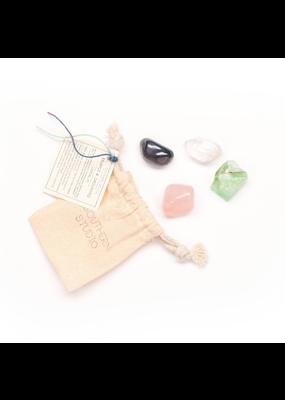 J. Southern J. Southern Crystal Kit
