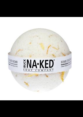 Buck Naked Buck Naked Bath Bomb