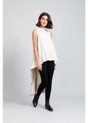 Brave and True Fossick Top